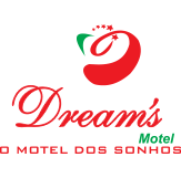 Dream`s Motel